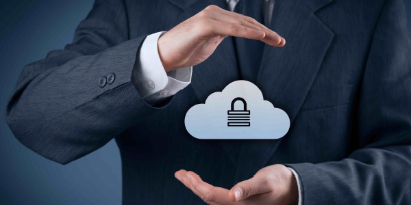Cloud-Security-Innovation-tech