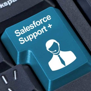 the-benefits-of-implementing-salesforce-for-your-business-300x300