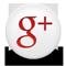 gplus-icon