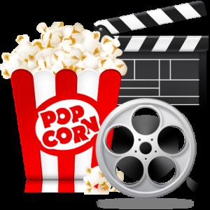 Movie and Music