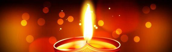 Ideas to Celebrate Deepavali