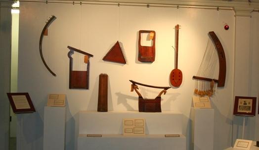 music instruments Estate Sales