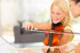 Music – A Source Of Happiness