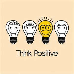 profilepicturequotes-com-3ag_the_power_of_positiv