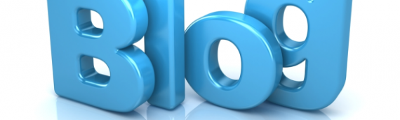 Main Reasons Why You Should Think About Starting A Blog