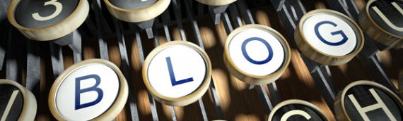 Professional Vs Personal Blogs- Learn The Difference