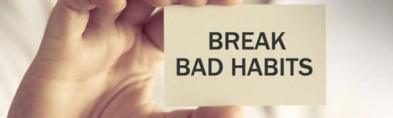 Bad Habits To Be Avoided By Spiritual People
