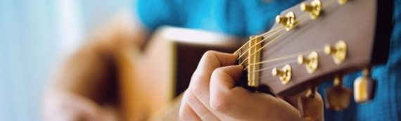 Music impacts our daily lives. Do we even know it?