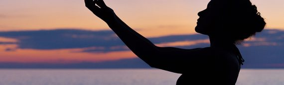 Fundamental Habits Of Effective Spirituality