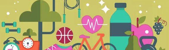 Ways To Follow Healthy Habits