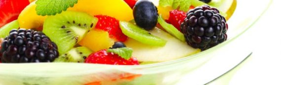 Healthy Living Tips For A Healthy Life