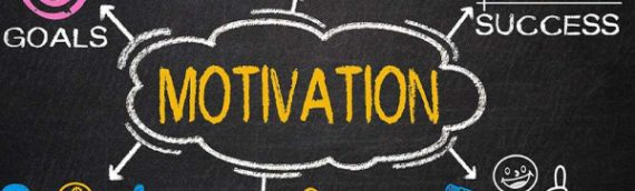 Amazing Tips To Keep You Motivated In Your Workplace