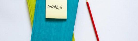 Motivation Tips For Success From Millionaire Entrepreneurs