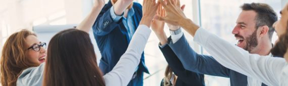 Valuable Tips To Boost Workplace Motivation