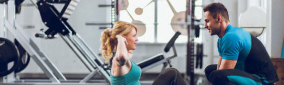 Motivation Tips For Exercise That Actually Work