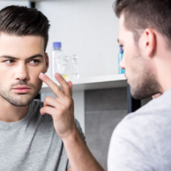 If You're In Your 20's, These Tips For Lifestyle For Men Are A Must