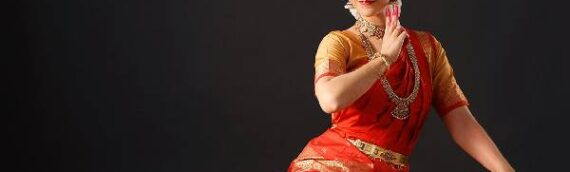 Stay fit and flexible with Bharatanatyam, the dance for flexibility
